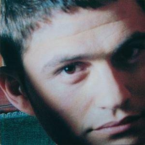 Imagen de CD Album Javier Carracedo - Album completo