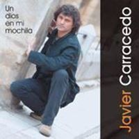 Imagen de CD Un dios en  mi mochila - Album completo